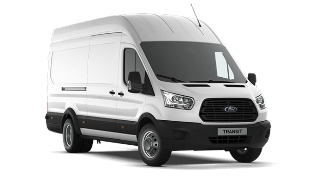am nagement et accessoire pour utilitaire ford equipement ford custom et ford transit. Black Bedroom Furniture Sets. Home Design Ideas