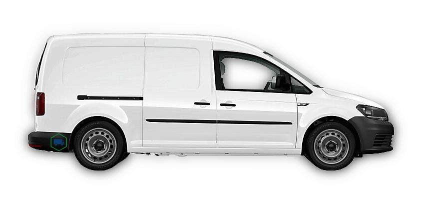 Am nagement et accessoire pour utilitaire volkswagen for Garage pour utilitaire